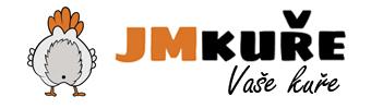 JMkuře